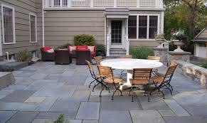 ideas bluestone patio best bluestone patio ideas  with additional home depot patio furniture