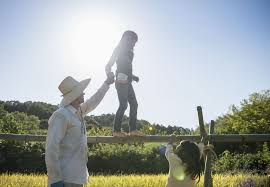 Factors Used To Determine Child Support In Mississippi