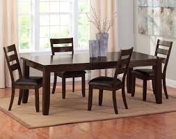 value city furniture dining room tables 14127 sets