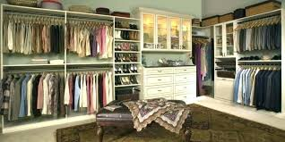 full size of closet design ideas diy walk in ikea bedroom custom double door bathrooms amazing
