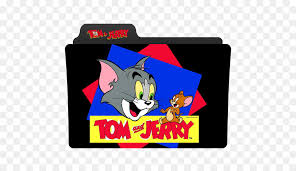 tom and jerry cartoon png