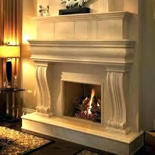fireplace mantels cast stone cast stone fireplace mantels dallas tx