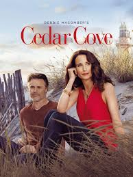 And Full Cedar More Episodes Tv Show Cove Guide Videos News xqwBH01q