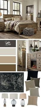 Pics Of Bedroom Furniture 17 Best Ideas About Bedroom Furniture Redo On Pinterest Master