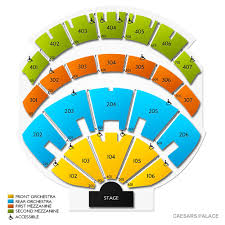 Sting Las Vegas Tickets 8 15 2020 Vivid Seats