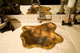 bathroom remodeling prices. Bathroom Remodeling Cost Factors Prices I