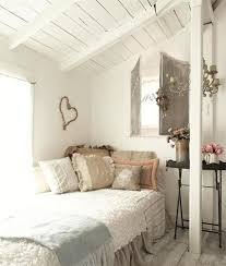 cottage style bedroom. comfy cottage style bedroom ideas (26) s