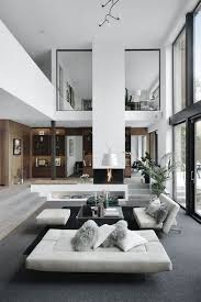 Choice Homes Designs 73 Best Modern House Interior Design Ideas Top Choices Of