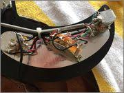 mira s2 pickup wiring diagram official prs guitars forum