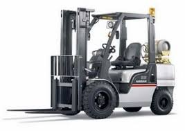 nissan forklift service manuals and spare parts catalogs Nissan Forklift Parts Diagram nissan forklift pdf spare parts catalogs, service & operation manuals