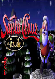 Santa Claus In Trouble Free Download Pc Game Setup