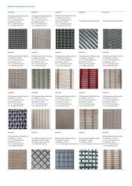 wired mesh glass wire mesh glass singapore