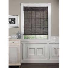 Window Blinds Deals Https Dir Indiamart Com Vadodara Window 22 Inch Window Blinds