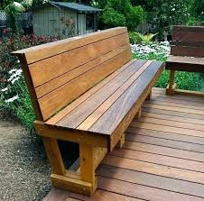 wood patio bench wooden patio bench incredible wooden benches with regard to simple wood bench outside wood patio bench