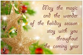 Holiday Season Quotes Adorable Merry Christmas Online Cards Animated Pics And Messages Quotes