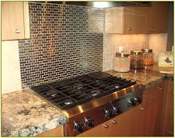 manificent charming home depot mosaic tile backsplash epic home depot self adhesive backsplash 67 for your