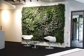 full size of succ images woolly wonderful africa living planter hanging pocket garden vertical decor gardens