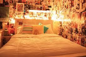 cool bedrooms for teenage girls tumblr lights. Beautiful Bedrooms Tumblr Bedroom Hipster Lights And Bed Bedroom Girls Room  Posters Teen Image For Cool Bedrooms Teenage L
