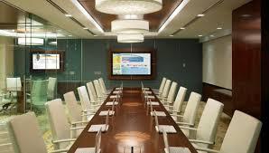 led lighting interior. Miami Lighting Design Associates Led Interior