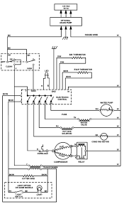 ge dishwasher schematic on ge images free download wiring diagrams Ge Refrigerator Schematic Diagram ge dishwasher schematic 15 ge hotpoint dishwasher schematics ge dishwasher panel ge refrigerator schematic diagram gbsc0hcfrbb