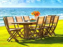 Sarasota Patio Furniture Tampa Patio Furniture Store Sarasota