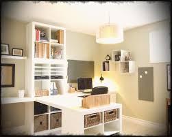 ikea office. Ikea Office Desk Ideas Leggy Gold Mordotter