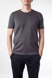 free t shirt template royalty free t shirt model pictures images and stock photos istock