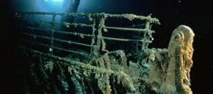 titanic essay prompts esl creative writing ghostwriters service titanic essay prompts