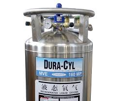 Chart Liquid Nitrogen Dewars Dura Cyl Liquid Cylinder Chart Industries