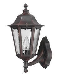glomorous exterior lighting fixtures along with home light fixtures then outside interiordesign home ideas exterior lighting
