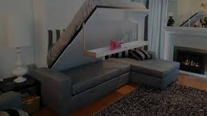 modern couches for sale. Medium Size Of Sofa Design:storage Furniture Pull Out Bed Couch Modern Couches For Sale