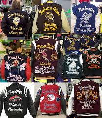 letterman jacket patches fort worth tx letterman jacket patches sewing letterman jacket patches balfour letterman jacket patches sewing near me letter