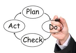 tips to make better project management assignments assignment help project management 4 jpg