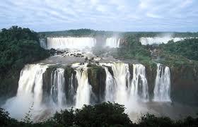 Nahuel Huapi National Park Argentina | Iguazu national park, Iguazu  waterfalls, National parks