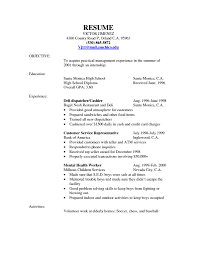 Grocery Store Clerk Resume Commercial Analyst Cover Letter Call