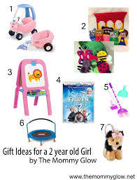 ideas for 2 year old birthday present gift daughter 9 best Ideas For Year Old Birthday Present - Babymakko.info