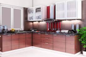 Best Modular Kitchen Designs Modular Kitchen Works Kottayam Kerala Kottayam
