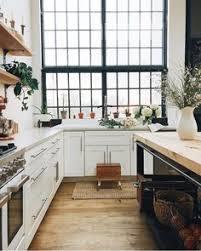 521 Best Hipster kitchen images   Cuisine vintage, Dining room ...