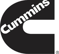 Cummins Logo Vectors Free Download