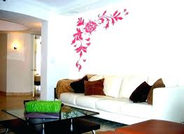bedroom painting design ideas. Wall Paint Design Ideas Bedroom Designs Painting