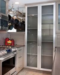 stainless steel cabinet doors canada door cabinet home
