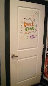 bedroom door decorating ideas. Bedroom Door Decorating Ideas Best Teen On For Decoration