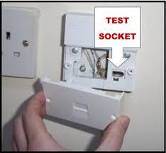 bt socket wiring for broadband bt image wiring diagram telephone engineer ex bt bt internet faults wiring sky phone line on bt socket wiring for
