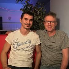 Neues gay sauna in frankfurt
