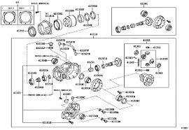 pontiac vibe wiring diagram discover your wiring 2006 pontiac vibe parts diagram 06 pontiac vibe fuse box