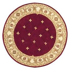 four foot round wool area rugs decoration 6 by 8 foot rugs red circle rug carpets and rugs by 8 foot rugs red circle rug carpets and rugs 5 foot 10