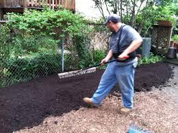 The Kitchen Gardener Dont Treat Your Soil Like Dirt The Kitchen Gardener