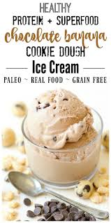 240 best Yummy Ice Cream Gelato Sorbet Frozen Yogurt Recipes.