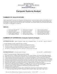 Automotive Finance Manager Resume Finance Executive Resume Executive ...