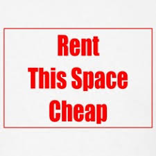 cheap office spaces. Cheap Office Space For Rent Spaces